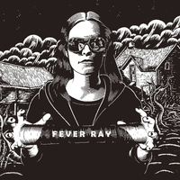 Cover of the track Fever Ray