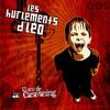 Cover of the album 13 ans de caravaning
