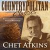 Cover of the album Countrypolitan Classics - Chet Atkins