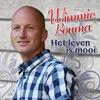 Cover of the album Het Leven Is Mooi