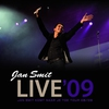 Cover of the album Live 09