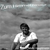 Cover of the track Zum Himmel hinauf