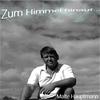 Couverture de l'album Zum Himmel hinauf - Single