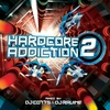 Cover of the album Hardcore Addiction 2