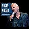 Cover of the album Les indispensables de Michel Fugain