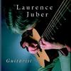 Cover of the album Guitarist