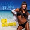 Cover of the album Oh Mallorca - Single