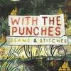 Couverture de l'album Seams & Stitches