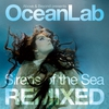 Couverture de l'album Sirens of the Sea (Remixed) [Bonus Track Version]