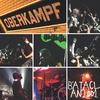 Couverture de l'album Bataclan 2001