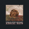 Cover of the album Aerial Days