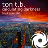 Cover of the album Calculating Darkness - EP