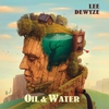 Cover of the album Oil & Water