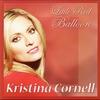 Couverture de l'album Little Red Balloon - Single