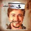 Cover of the album Cartas de um Marinheiro