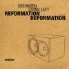 Cover of the album Reformation / Deformation