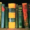 Cover of the album Social Studies