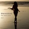 Cover of the album Sara (feat. Sara Loera) - EP