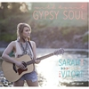 Cover of the album Wild Heart, Gypsy Soul