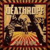 Cover of the album Hang 'em High