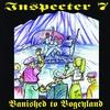 Couverture de l'album Banished to Bogeyland