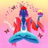 Cover of the album Luce de Dieu (feat. Jacob Pearson) - Single