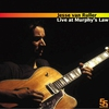 Couverture de l'album Live At Murphy's Law