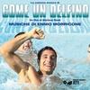 Cover of the album Come un delfino