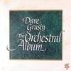 Cover of the album The Orchestral Album