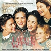 Cover of the album Little Women: Original Motion Picture Soundtrack