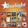 Cover of the album 25 anos