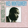 Cover of the album Verve Jazz Masters 14: Wes Montgomery