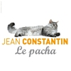 Cover of the album Le pacha