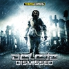 Couverture du titre Dismissed