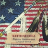 Cover of the album Native Americana - A Coup Stick