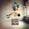 Couverture de l'album Breaking Dread - Single