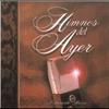 Couverture de l'album Himnos del Ayer