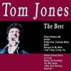 Cover of the album Tom Jones - The Best