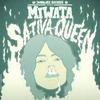 Cover of the album Sativa Queen - Single
