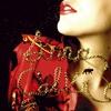 Couverture de l'album Anna Calvi