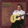Cover of the album The Best of Armik