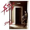 Cover of the album Street Talk