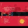 Couverture de l'album Discoland - EP