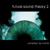 Cover of the album Future Sound Theory 2