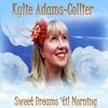 Cover of the album Sweet Dreams 'til Morning
