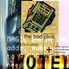 Cover of the album Motel