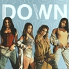 Cover of the album Down (feat. Gucci Mane) - Single