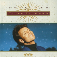 Cover of the track Together With Cliff Richard