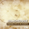 Couverture de l'album Manchmal geht es um Sekunden (Radio Edit) - Single