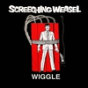 Cover of the album Wiggle